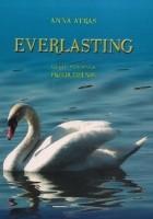 Everlasting: Przebudzenie