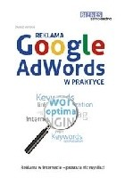 Samo sedno. Reklama Google AdWords w praktyce