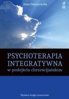 Psychoterapia integratywna w podejściu chrześcijańskim