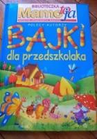 Bajki dla przedszkolaka