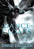 Dance of Cloaks