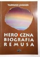 Heroiczna biografia Remusa w zwierciadle mitu i kaszubskich wierzeń