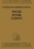 Polski sennik ludowy