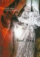 Anioł drogi