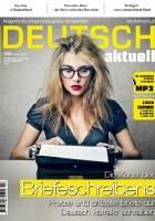 Deutsch Aktuell, 69/2015 (marzec/kwiecień)