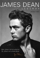 James Dean. Legenda