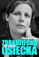 Zdradziecka Agnieszka Osiecka