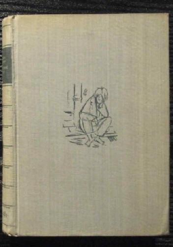Okładka książki Bezdomne psy