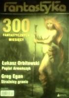 Nowa Fantastyka 300 (9/2007)