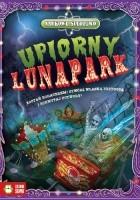 Upiorny lunapark