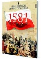 Psków 1581