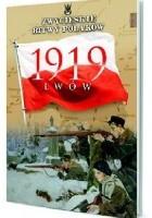 Lwów 1919