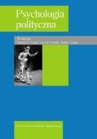 Psychologia polityczna