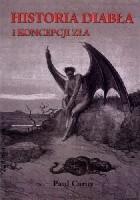 Historia diabła i koncepcji zła na przestrzeni dziejów