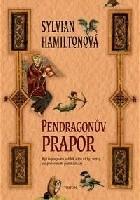 Pendragonův prapor