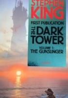 The Dark Tower Volume 1: The Gunslinger
