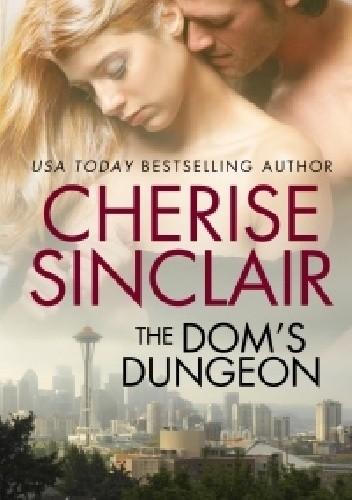 Okładka książki The Dom's Dungeon