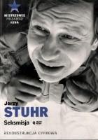 """Jerzy Stuhr """"Seksmisja"""". Rekonstrukcja cyfrowa"""