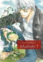 Mushishi #1