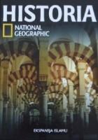 Ekspansja Islamu. Historia National Geographic