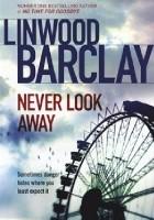 Never Look Away