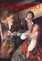 Caravaggio #1: Paleta i rapier