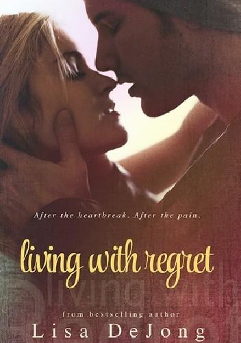 Okładka książki Living with Regret