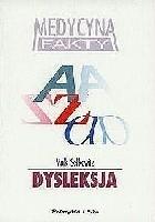 Dysleksja i inne trudności w uczeniu się