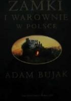 Zamki i Warownie w Polsce
