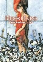 Hiroki Endo: Krótkie historie