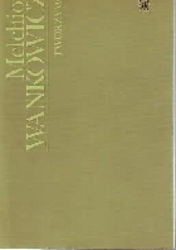 Okładka książki Tworzywo