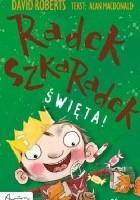 Radek Szkaradek. Święta!