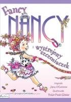 Fancy Nancy i wytworny szczeniaczek