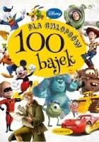 100 bajek dla chłopców