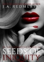 Seeds of Iniquity