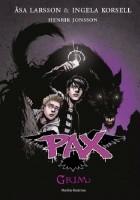 Pax. Grim