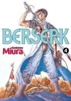 Berserk #4