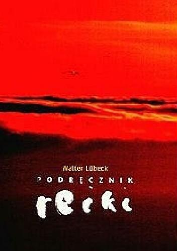 Okładka książki Podręcznik Reiki