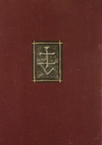 Okładka książki Rzeźba nagrobna Wita Stwosza
