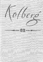 Pisma muzyczne, część II, Dzieła wszystkie, tom 62