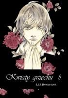 Kwiaty grzechu 6