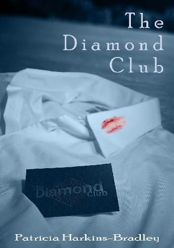 Okładka książki The Diamond Club