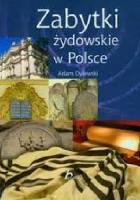 Zabytki żydowskie w Polsce