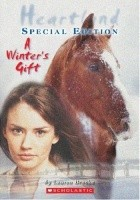 Heartland Special Edition: Winter's Gift