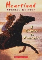 Heartland Special Edition: A Summer To Remember
