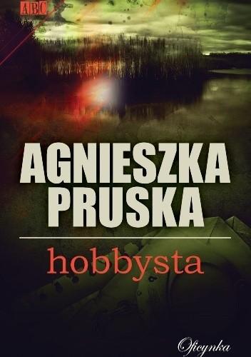 Okładka książki Hobbysta