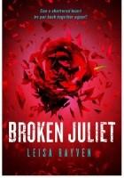 Broken Juliet