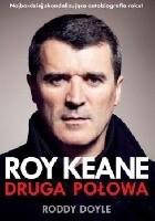 Roy Keane. Druga połowa