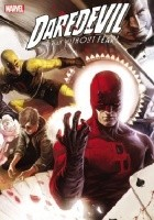 Daredevil by Ed Brubaker & Michael Lark Ultimate Collection, Book 3
