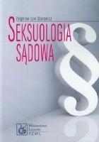 Seksuologia sądowa